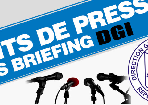 points_de_presse_DGI